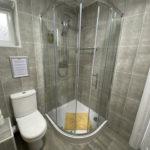 2) Room 2 Bathroom (11)