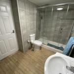 2) Room 2 Bathroom (3)