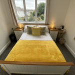 4) Room 3