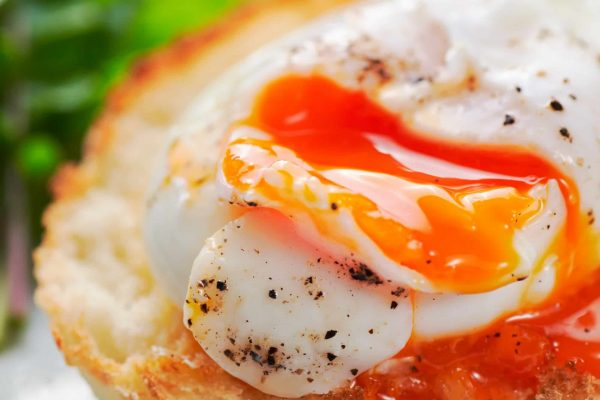 perfect-poached-eggs-004